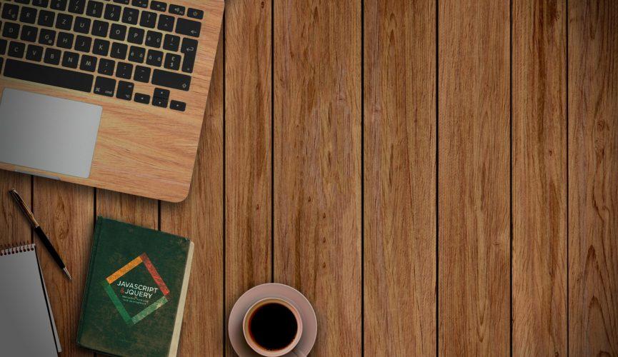 Das Online Branchenbuch auf meine-beitraege.de