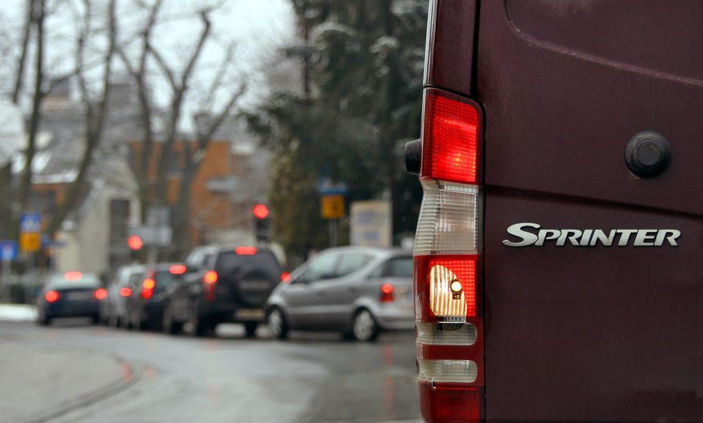 Hybrid Autos und Carsharing auf meine-beitraege.de