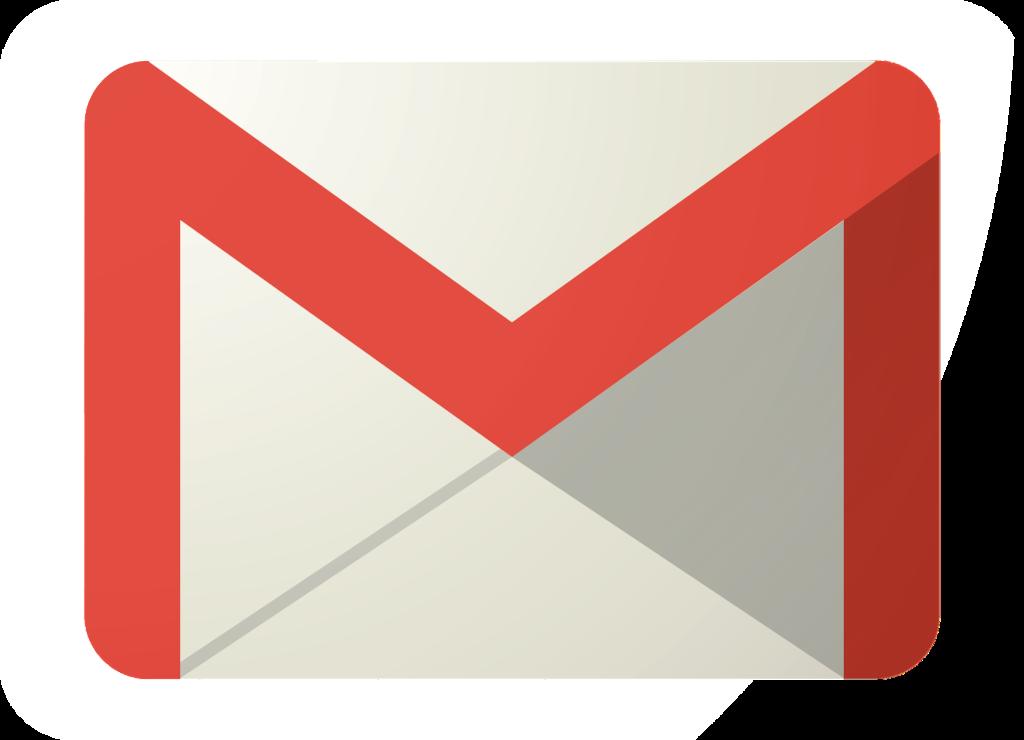 Google Inbox wird aufgelassen auf meine-beitrage.de