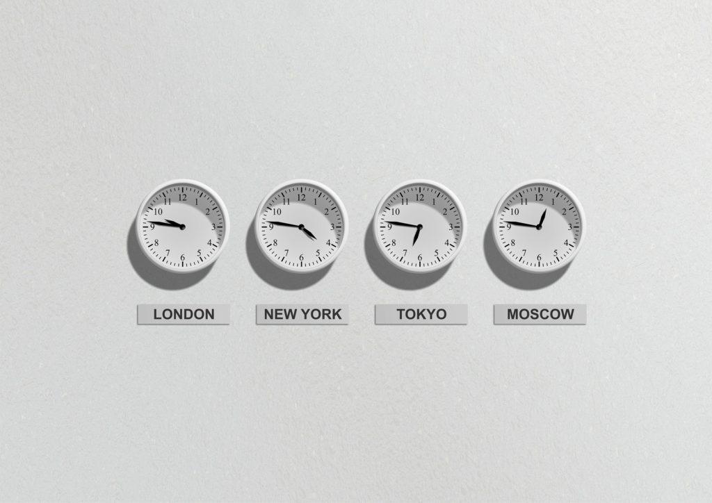 Was bedeutet das Sprichwort Kommt Zeit kommt Rat? auf meine-beitraege.de