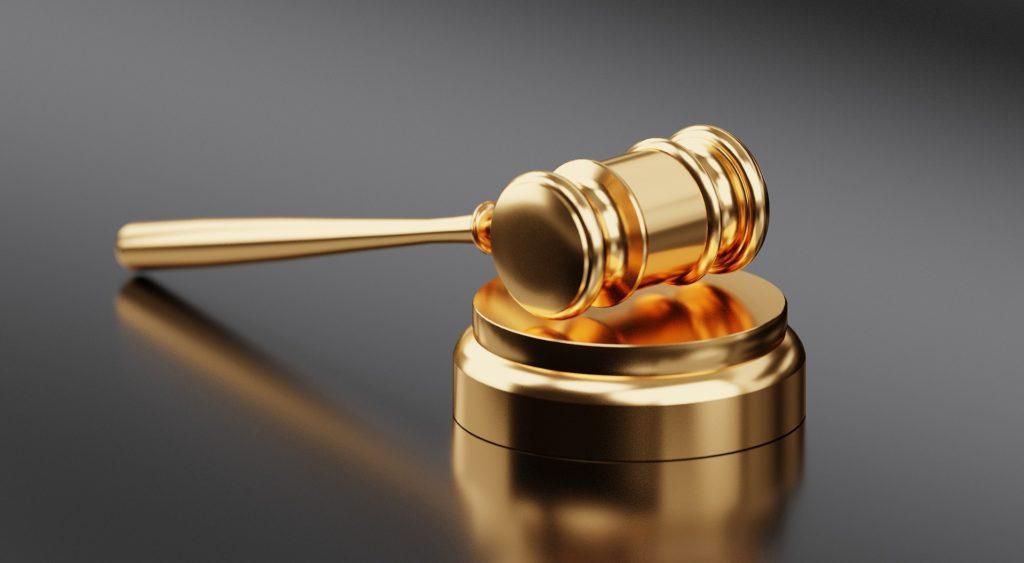 Was ist der Unterschied zwischen Zivil- und Strafrecht? auf meine-beitraege.de